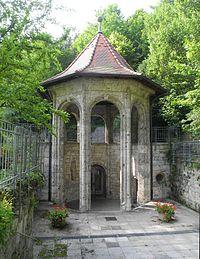 Bad Ditzenbach - Brunnenhaus.JPG
