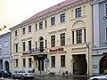 Bad Doberan Medinis Haus1.jpg