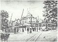 Bad Godesberg Straßenbahn Hotel Blinzler.jpg