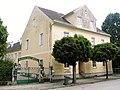 Bad Hall Villa Josefinum Linzer Straße 14 (01).JPG