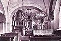 Bad Holzhausen ev-luth Kirche4.jpg