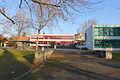 Bad Säckingen, Hans-Thoma-Schule, Zähringerstraße 30.jpg