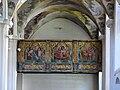 Bad Schussenried Kloster Schussenried 107.JPG