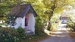 Bad Wiessee Sterneggerkapelle 3.jpg