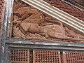 Badanagar - Terra-Cotta Temple-Decoration - panoramio (22).jpg