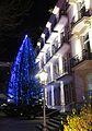 Baden - Baden - Hotel Medici - panoramio (1).jpg