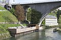 Baden bei Zürich - panoramio - Patrick Nouhailler's… (58).jpg