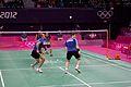 Badminton at the 2012 Summer Olympics 9468.jpg