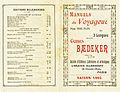 Baedeker Programm 1902 Paul Ollendorf WP.jpg