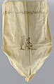Bag With Pen And Ink Drawing (England), 1810 (CH 18422675).jpg