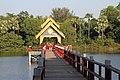 Bagan-Lawkananda-160-Seepavillon-gje.jpg