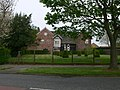 Baguley Hall - geograph.org.uk - 1279092.jpg