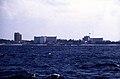 Bahamas 1989 (391) Paradise Island (24490078916).jpg
