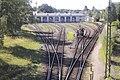 Bahnbetriebswerk lokwelt freilassing 2.jpg