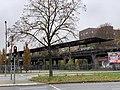 Bahnhof Berlin Wernerwerk (Ansicht von Norden).jpg