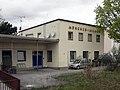 Bahnhof München-Allach Bahnhofsgebäude 2.jpeg