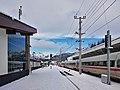 Bahnhof Seefeld in Tirol (20181216 132944).jpg