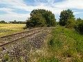 Bahnstrecke Fontoy Audun.jpg