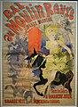 Baile en el Moulin Rouge, Jules Chéret.jpg