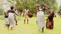 Bakiga cultural dance.png