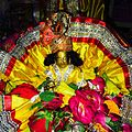 Bal Gopal Saty Narayan Ji Temple Nabha.JPG