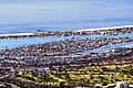 Balboa Island wide Photo D Ramey Logan.jpg