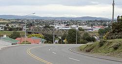 Balclutha City.jpg