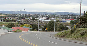 Balclutha City.jpg