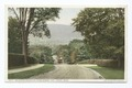 Baldhead Mountain from Sunset Avenue, Lenox, Mass (NYPL b12647398-75720).tiff