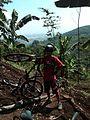 Baleendah, Bandung, West Java, Indonesia - panoramio (4).jpg