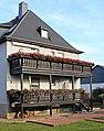 Balkone in Hohndorf IMG 4270WI.jpg