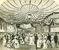Ball at Tammany Hall 1860 crop.jpg