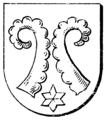 Ballenhausen-Wappen Sm.png