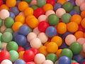 Balls & Colors.JPG