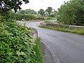 Ballynamullan Bridge - geograph.org.uk - 1363690.jpg