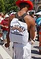 Baltimore Pride 25663 (9060213133).jpg