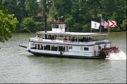 BamaBelleRiverboattusc