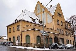Bamberg, Lichtenhaidestraße 1-20170103-004.jpg