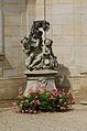 Bamberg, Neue Residenz, Rosengarten-013.jpg