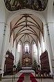 Bamberg, St. Jakobkirche-008.jpg