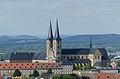 Bamberg, St. Michael, von der Altenburg gesehen-008.jpg