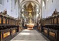 Bamberg Gangolf 08.jpg