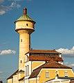 Bamberg Schlachthof Heizkamin 190811001RM.jpg