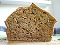 Banana Bread (3943831653).jpg