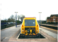 Banbury Balfour Beatty train 2.png