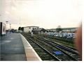 Banbury station Mk1 (12).png