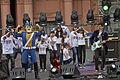 """Banda Zamba - """"El mismo Sol. La misma Patria"""" 25 de mayo (18078507436).jpg"""
