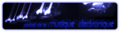 Bandeau-musiqueelectro-fr.png