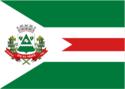 Bandeira de Rio do Prado