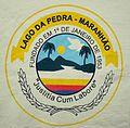 Bandeira lagodapedra.jpg